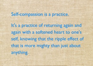 Rachel-self-compassion